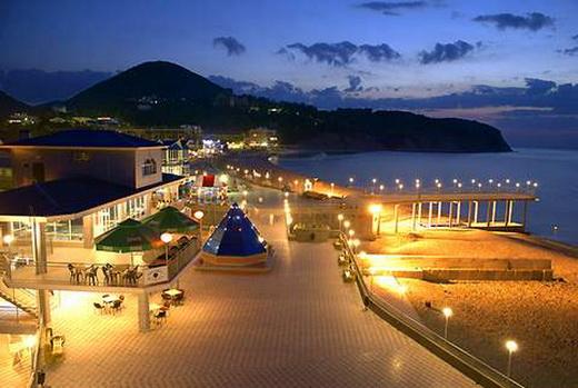 Отдых на Черном море и Юге России 2 16, цены без