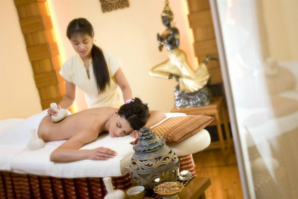 HOW TO HOMOSEKSUELL BE A THAI MALE ESCORT